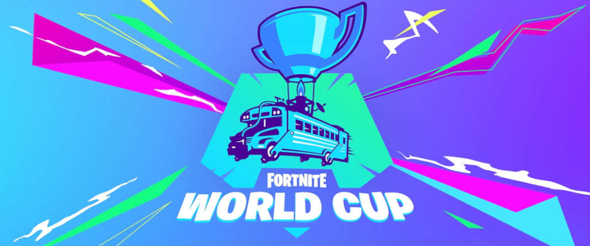 Epic Games Reveals Details About Fortnite NYC $30m World Cup