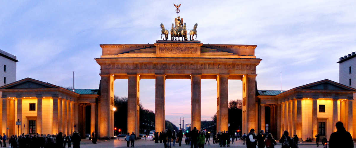 Germany Pushes On with Online Gaming Regulation for All