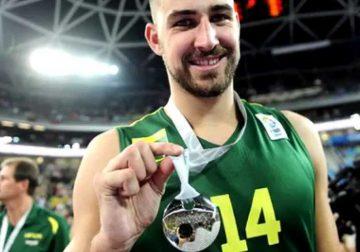 Lithuania's Basketball Club