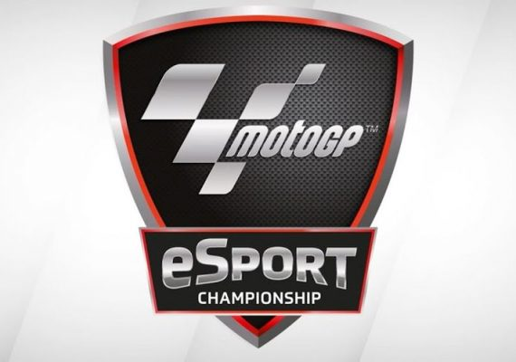 MotoGP eSport Tournament Is Happening Again in 2018!