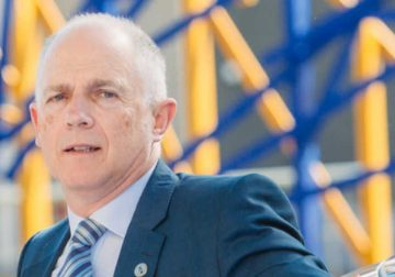 Republic of Ireland Plans New Gambling Regulatory Body