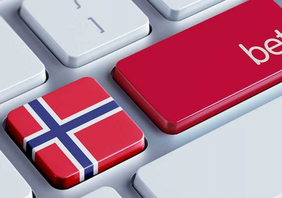 "Norway ""Shutting Out"" Overseas Online Gambling Advertisers"