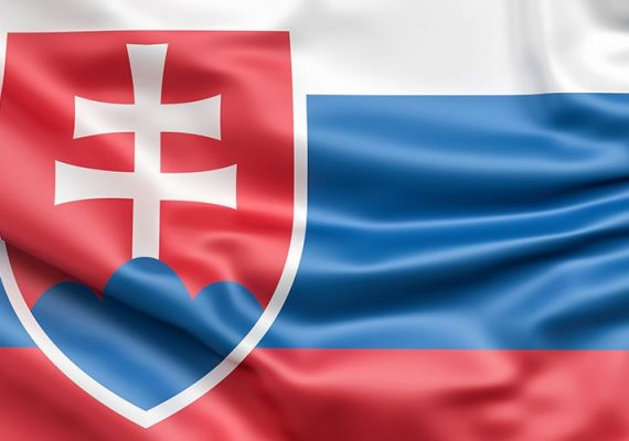 Bratislava's Gaming Ban Overruled by Slovak Court