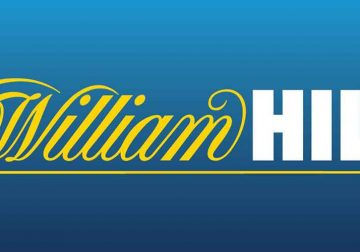 William Hill Settles ASA Complaint Related to Bonuses