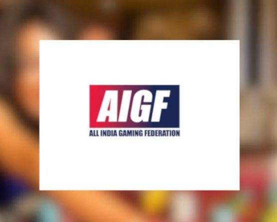 AIGF Pushes for Ban of Unlicensed Foreign Operators in India