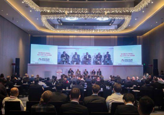 asean gaming summit talk