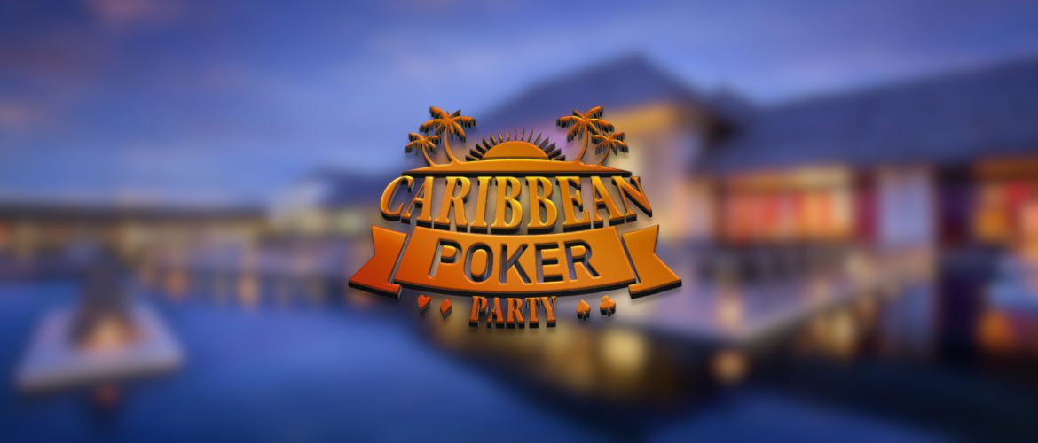 Partypoker May Need to Foot the Bill for the Caribbean Event