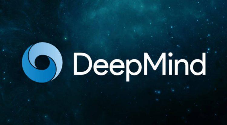 DeepMind vs Team Liquid