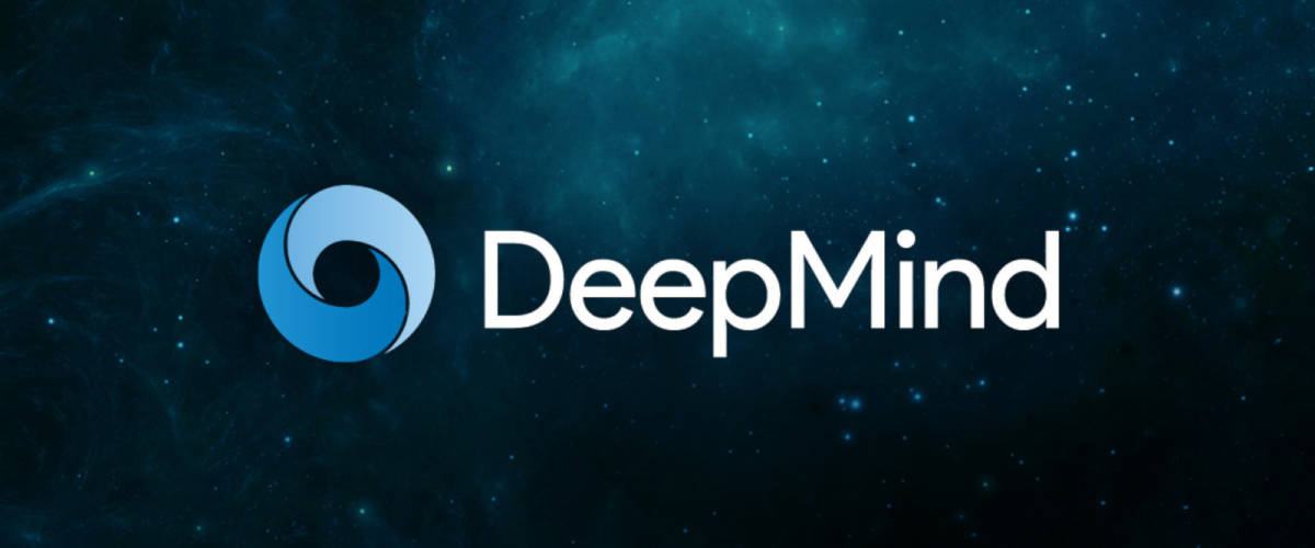 DeepMind Played 200 Years to Defeat StarCraft Pros