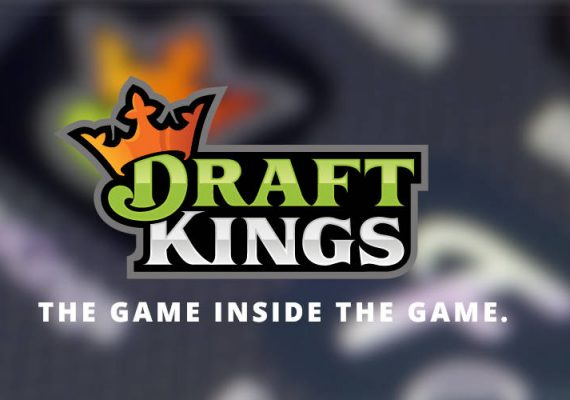 Daily Fantasy Sports and DraftKings.