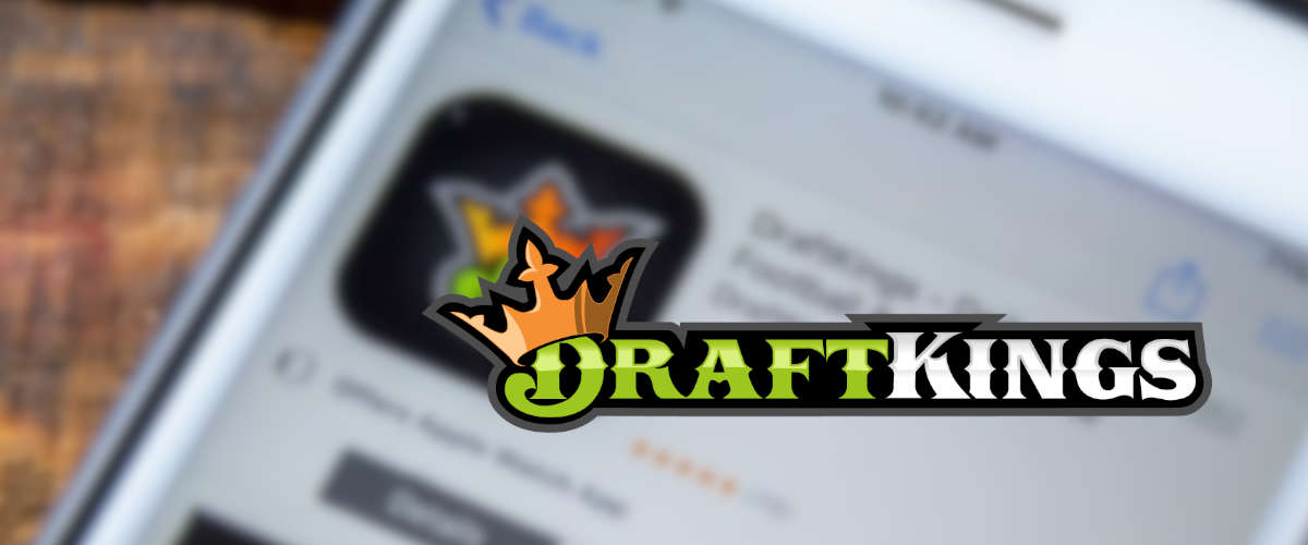 DraftKings Faces Civil Complaints in New Jersey for SBNC