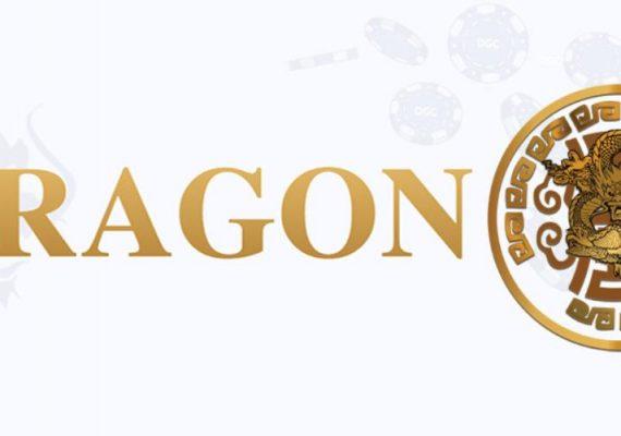 dragoin-coin
