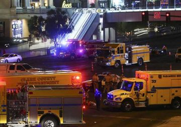 emergency-vehicles