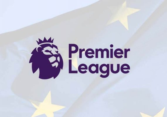 EPL and the European Union