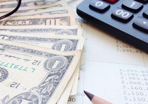 Freak Weather Slashes GVC's Revenue