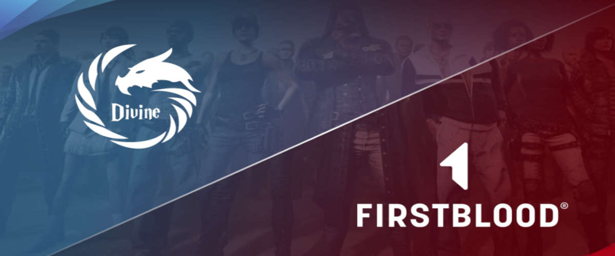 FirstBlood Helps Esports Expansion in Southeast Asia (SEA)