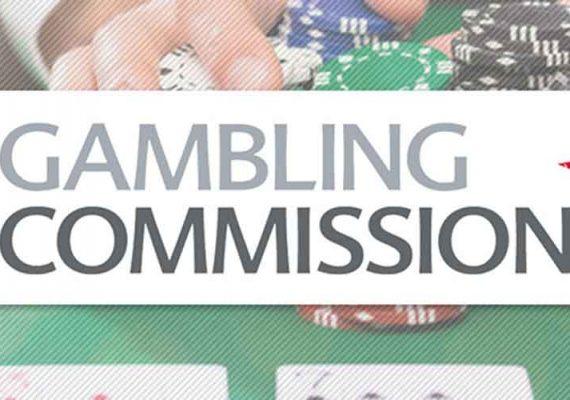 gambling-laws-uk