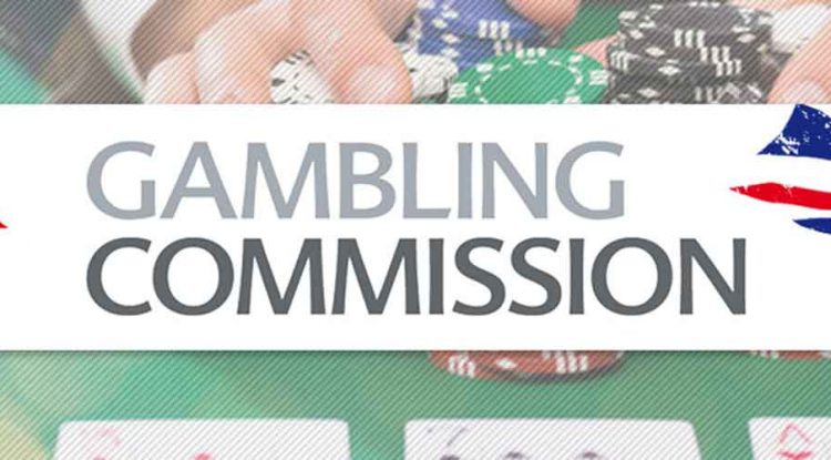 gambling-laws-uk