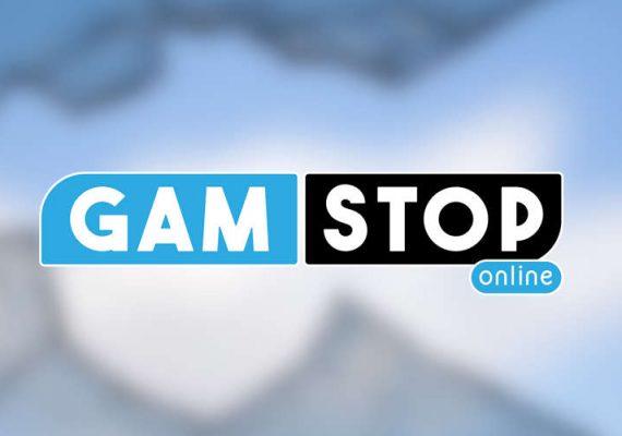 GamStop self-exclusion scheme may be broken.