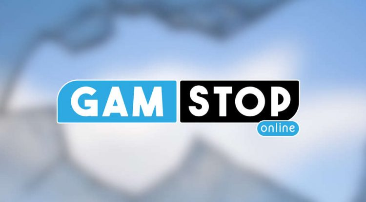 GamStop self-exclusion scheme may be broken.