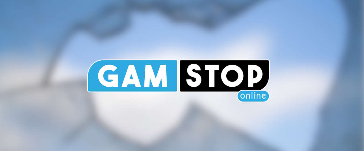 GamStop Self-Exclusion Scheme Flawed, BBC Report Says