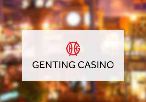 Genting casinos in Malaysia