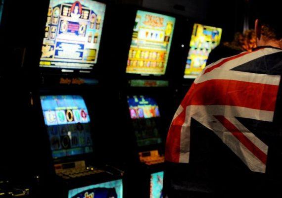 Australian Gaming Laws
