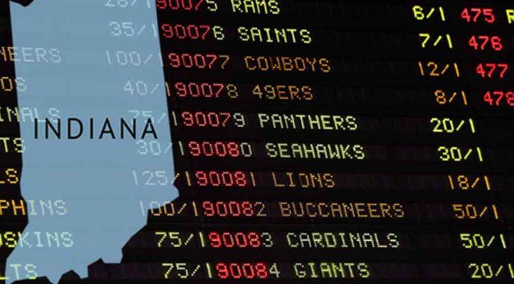 india-sports-betting