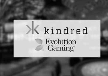 Unibet and Evolution Gaming Partner for US Push