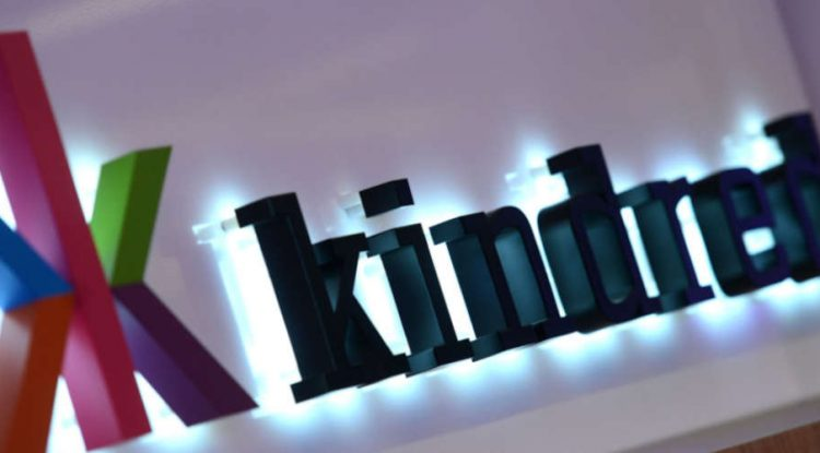 Kindred Group, Mazooma, Unibet, New Jersey