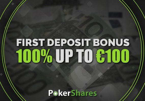 PokerShares
