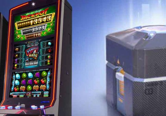 lootboxes-and-gambling