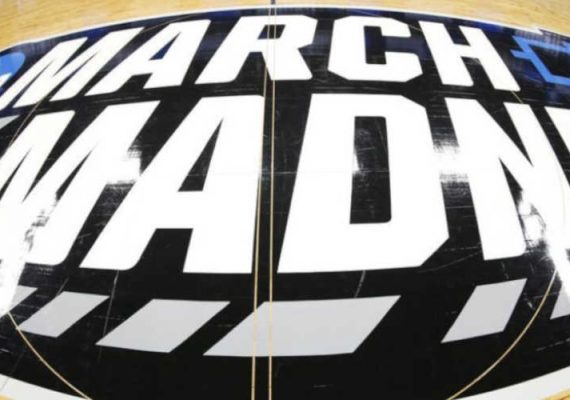 March Madness can be a great boom for legal sports betting businesses in the US.