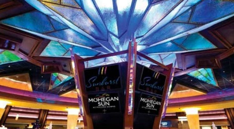 Kindred Group is expanding in Pennsylvania with Mohegan Sun.