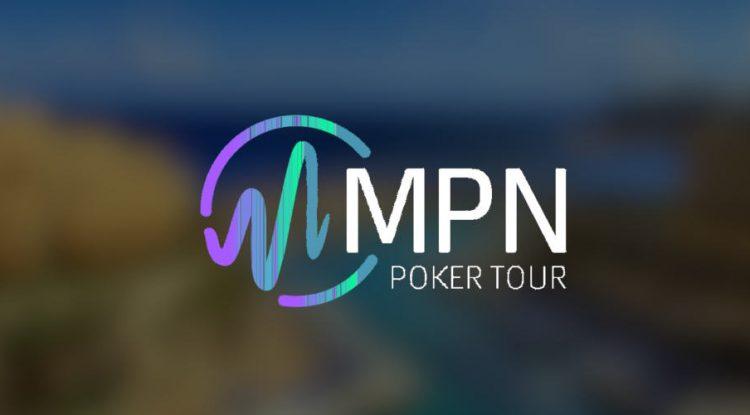 Malta, MPN Poker Tour