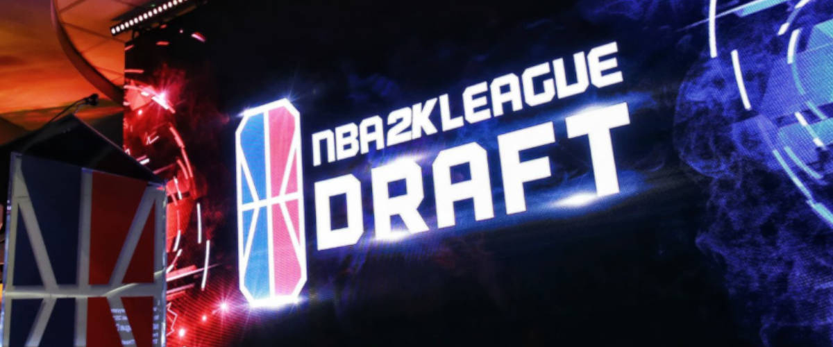 NBA 2K Announces First International Qualifier in 2019