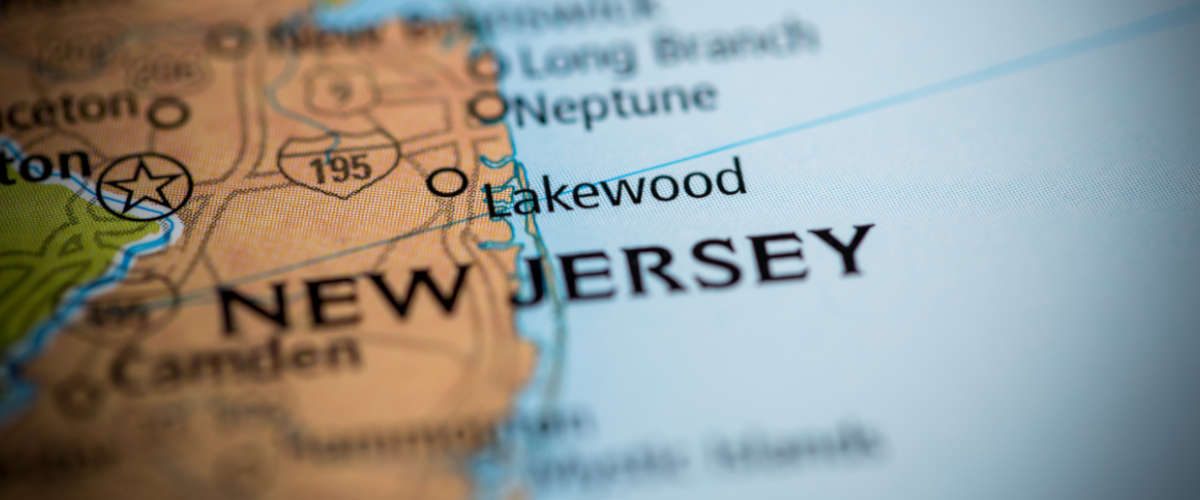 New Jersey's Online Poker Industry Struggles in 2018