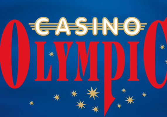 Olympic Entertainment Group