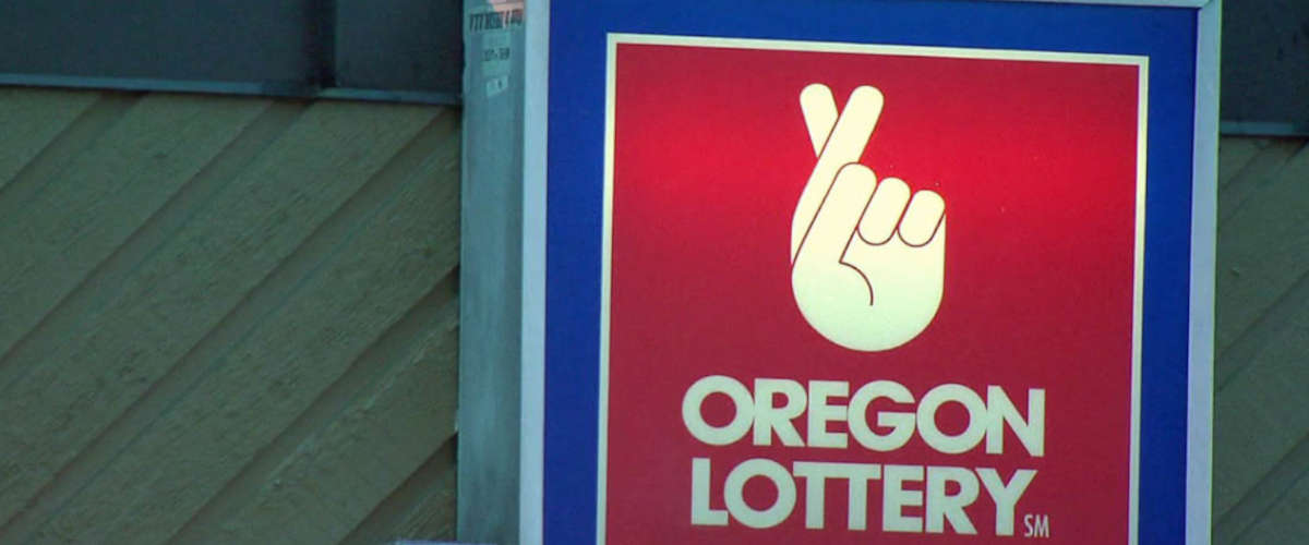 Oregon Lottery to Legalize Sports Betting Before NFL 2019