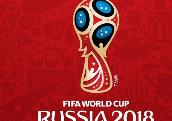 Russia's Sports Betting Sites See Increase