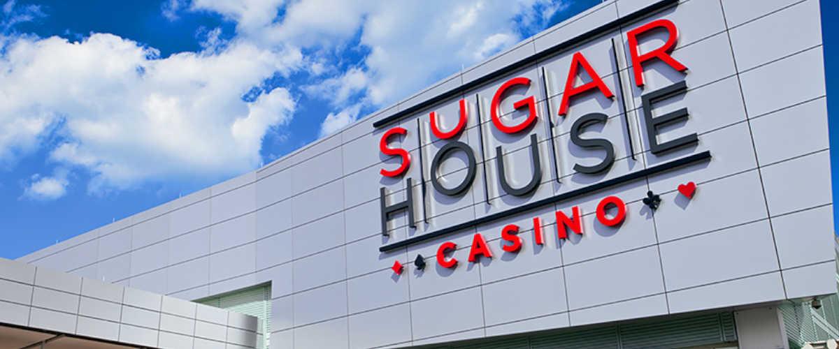 Pennsylvania's Casino Revenue Inches Up Past 2017 Levels