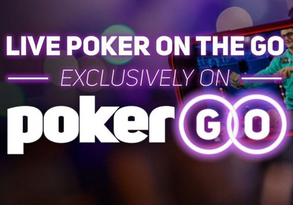 Poker Central Wants to Pull Twitch Subscribers Over to PokerGO