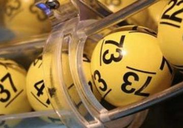 Poland's Sports Totalizator has opened an online casino and an iLottery.