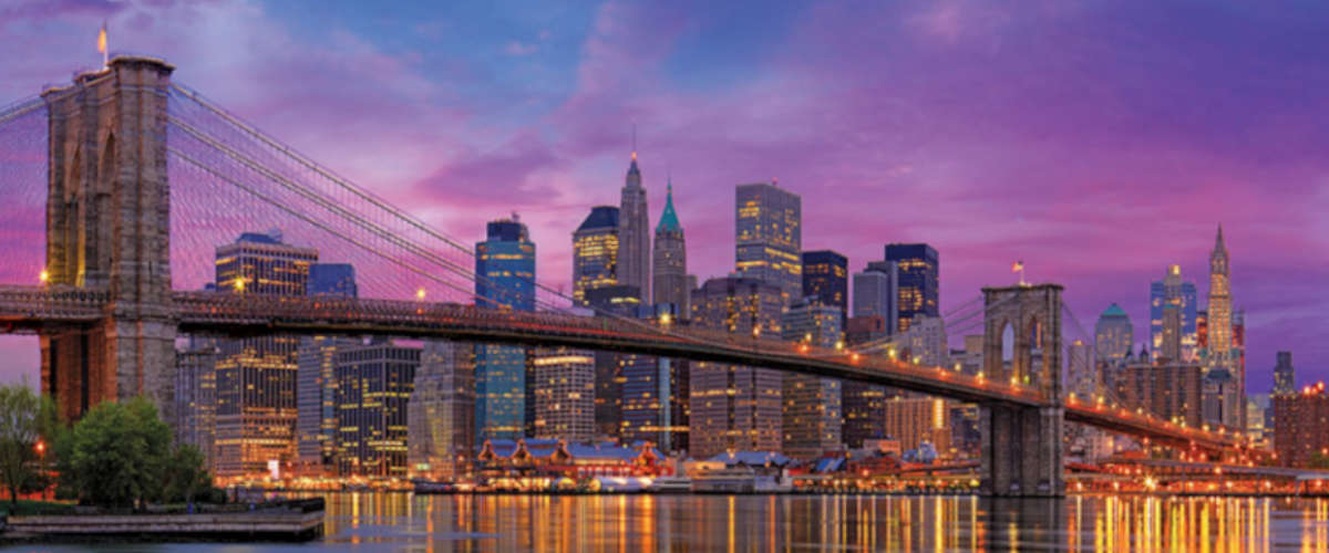 Pretlow Throws New Bridge Between Law & Poker Industry in NY
