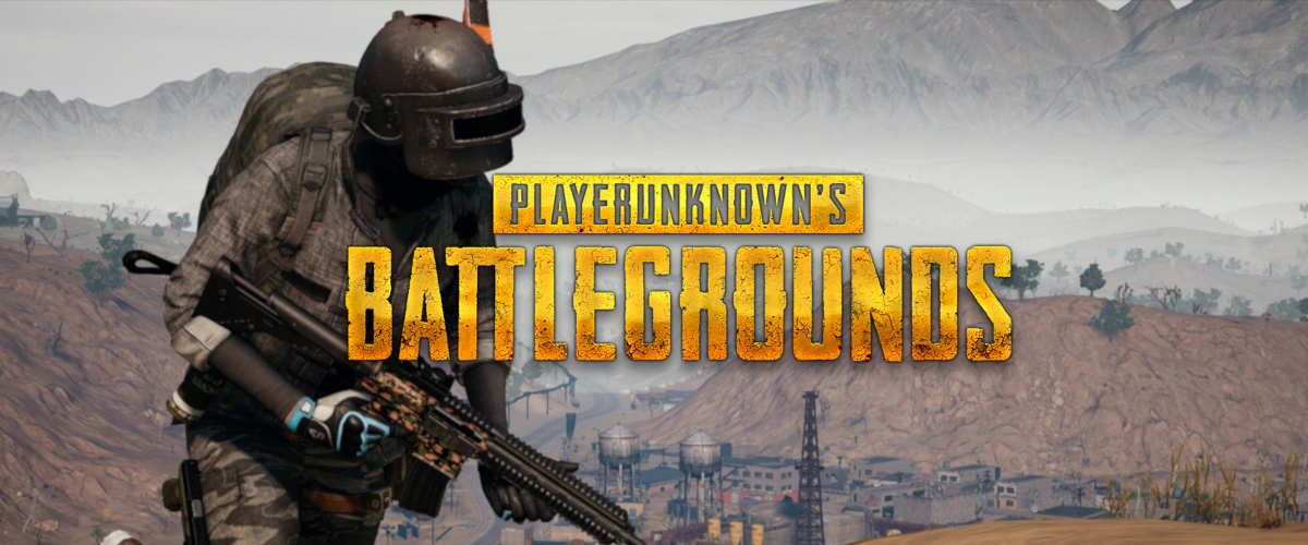 South Korea S Ong Expands With Pubg In North America