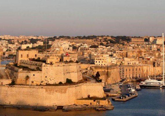 Malta Gambling Operators Spooked by Mafia Links