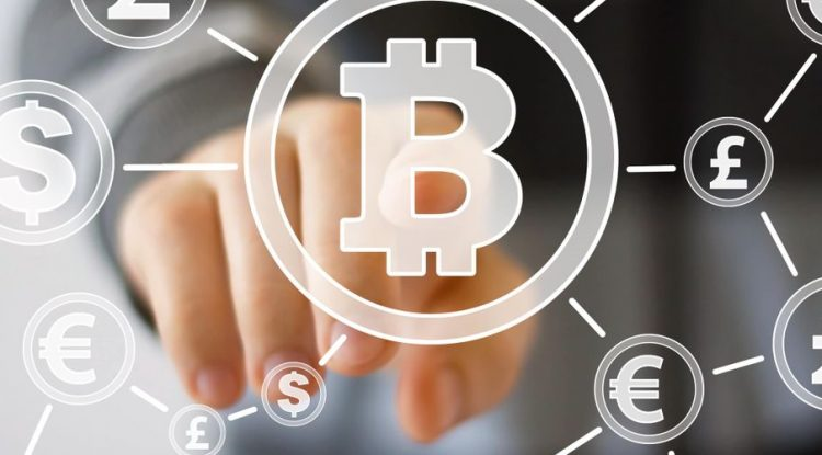 iGaming Companies Can Benefit from Bitcoin