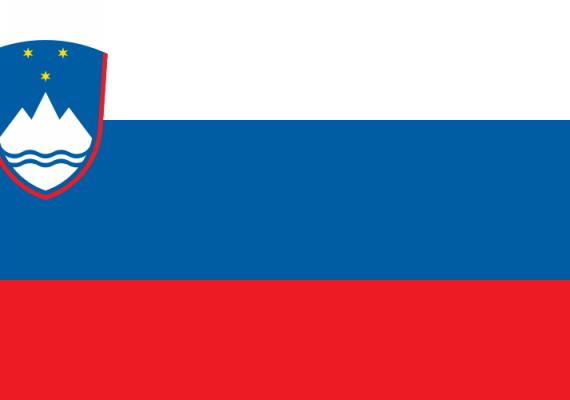 slov-flag