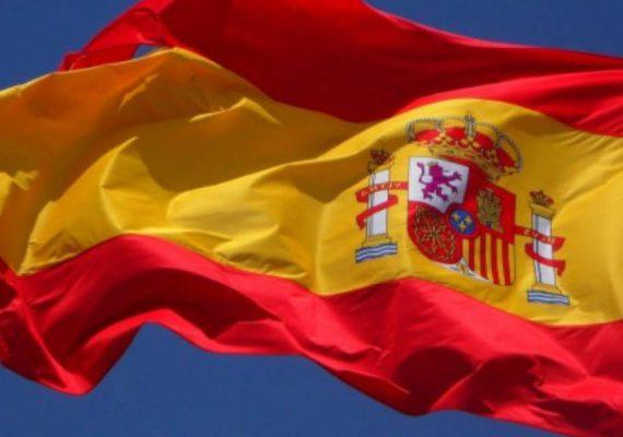 Spain's upcoming responsible gambling initiatives.