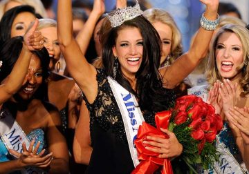 miss-america-winner